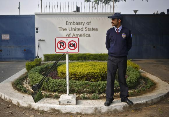 us-embassy-india