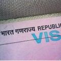 Indian Visa Udo