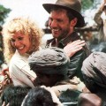 Indiana Jones and the Temple of Doom India
