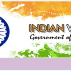 Filling Out Your Online Indian Visa Application